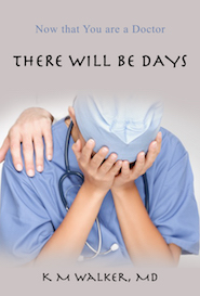 There Will Be Days - Commemorative Edition